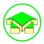 MAYOR CONSTRUCTIONConstruction Services