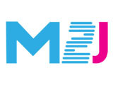M2J Co., Ltd.Cosmetics