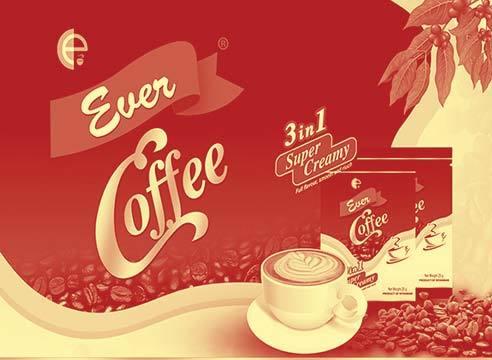 Ever-Coffee(Foodstuffs)_0419.jpg