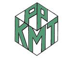 Phone Pyae KMT Trading Co., Ltd.Car & Truck Dealers & Importers