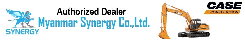 Myanmar Synergy Co., Ltd.