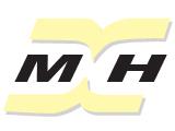 Moe Hein(Hardware Merchants & Ironmongers)