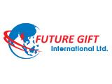 Future Gift International Ltd.(Crane Sales & Services)