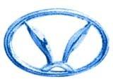 Taw Win Car Rental Services(Car & Truck Rentals)