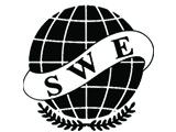 Swe Dan KabarStainless Steel Wares