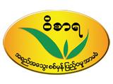 Wi Sar Ra International Co., Ltd.(Fertilizers)