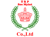 Tharaphu Soe Myint Co., Ltd.Machinery & Spare Parts Dealers