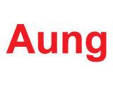 Aung Car Body Workshops(Car Body Workshops)