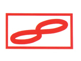 Strength Co., Ltd.Swimming Pools