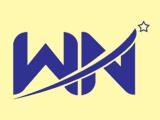 Waine Nadi Agency(Custom Clearing Agents)