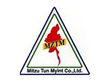 Mitzu Tun Myint Co., Ltd.(Chillies & Chilli Products)