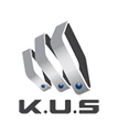 K.U.S Formwork & Scaffolding Co., Ltd.Building Materials