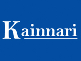 Kainnari (Fancy Stores)