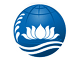 Global Lotus Limited(Curtains)