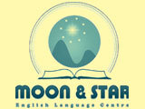 Moon & Star English Language CentreEducation Services