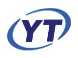 Ywar Taw International Trading Co., Ltd.(Air Conditioning Equipment Sales & Repair)