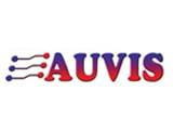 AUVIS(Engineers [General])