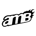 AMB(Motorcycle Accessories & Parts)
