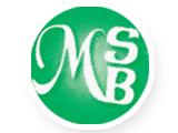 Myanmar Steel BrothersStainless Steel Wares