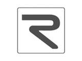 Rich Inn Hospitality Group Co., Ltd.Restaurants
