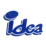 Idea Gems Art & Frame(Art & Craft Materials)