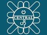 Central International Co., Ltd.(Construction Materials)