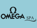 Omega(Beauty Spas [Foot/Body])