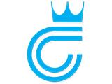 Crown-Tech Engineering (Myanmar) Co., Ltd.Waste Disposal Services