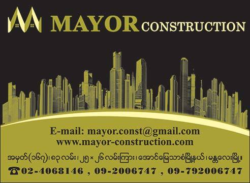 Mayor-Construction(Construction-Services)_0101.jpg