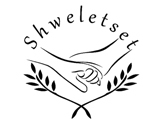Shwe Let Set NGOs