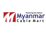 Myanmar Cable Mart Co., Ltd.Electrical Goods Sales