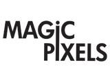 Magic PixelsAdvertising Agencies