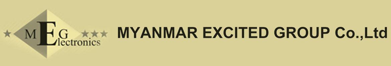 Myanmar Excited Group Co., Ltd.