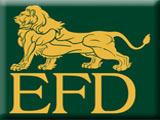 Excellent Fortune Development Group Co., Ltd. [EFD]
