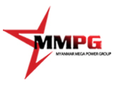 Myanmar Mega Power Group Co., Ltd.(Car Servicing Equipment)