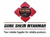 Gone Shein Myanmar(Car Engine Oil & Lubricants)