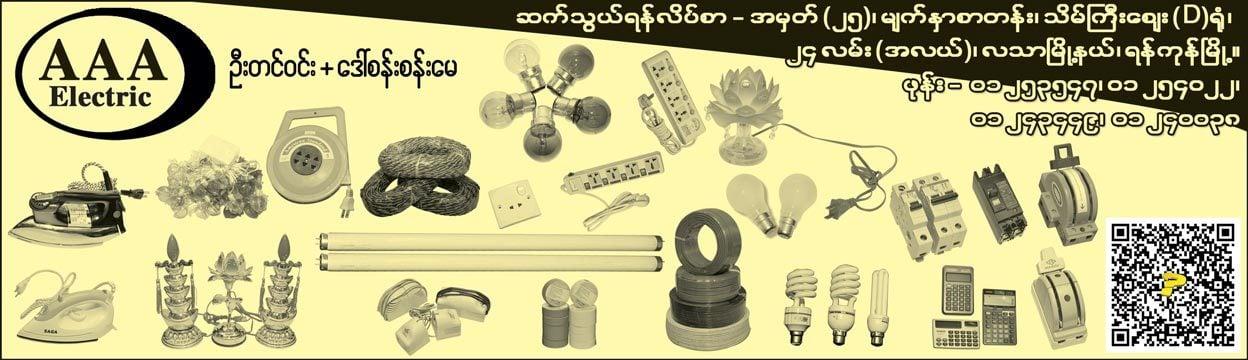 AAA-Electric_Electric-Good-Sale_829.jpg