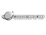 Myanmar Golden Rock International Co., Ltd. (NEC)Telecommunication Suppliers & Equipment
