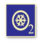 O2 Air ConAir Conditioning Equipment Sales & Repair