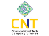 Cosmos Novel Tech Co., Ltd.Electrical Goods Sales