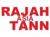 Rajah & Tann NK Legal Myanmar Co., Ltd.(Consultants & Consultancy Services)