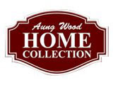 Aung Wood Home(Art Galleries)