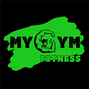 My Gym Fitness & Gym EquipmentFitness & Gym Equipment