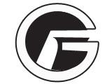 Great Four Power Co., Ltd.Lifts & Escalators