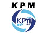 Khant Phone Myat(Advertising Agencies [Direct Mail])