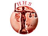 Hein Htet San Consultants [Legal]