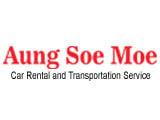 Aung Soe MoeTourism Services