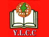 Y.L.C.CEducation Services
