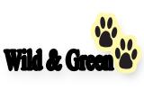 Wild & GreenGarment Industries