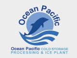 Ocean Pacific Cold StorageCold Storages